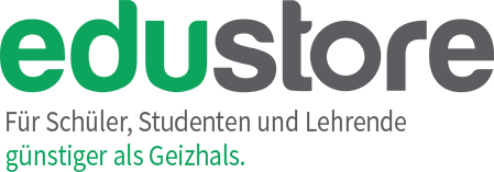 edustore