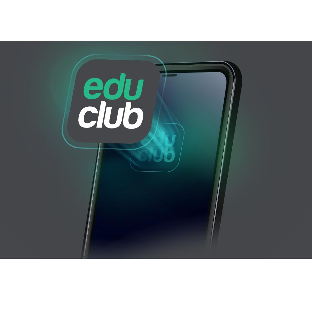 Über educlub
