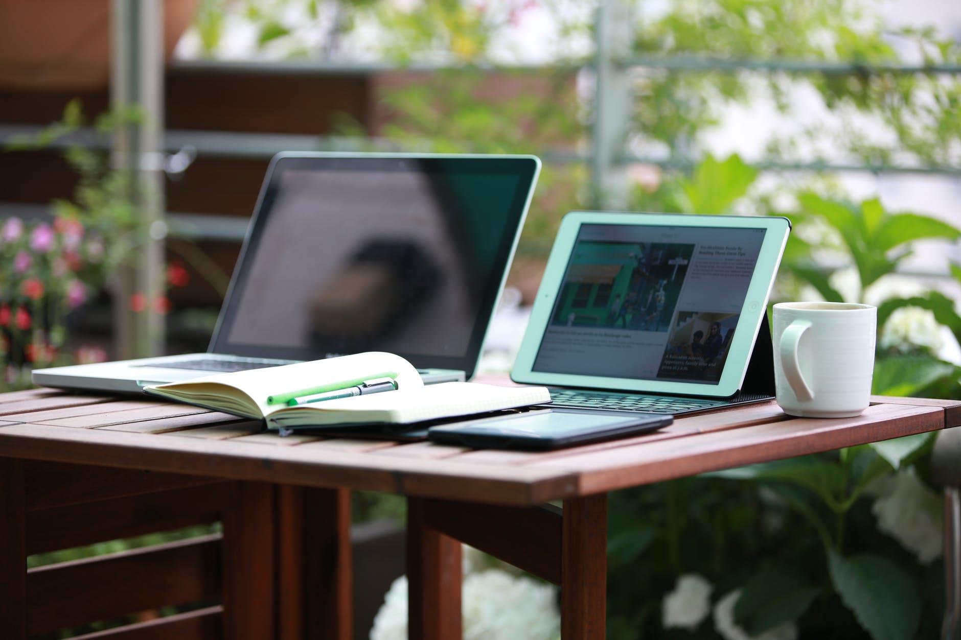 Welcher Laptop passt zu dir?